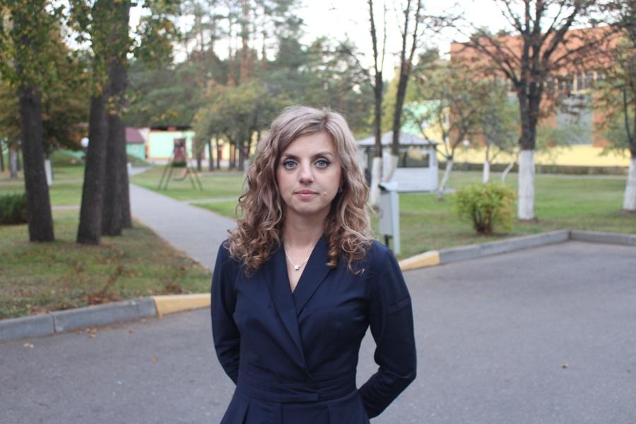 Татьяна Лидяева.JPG