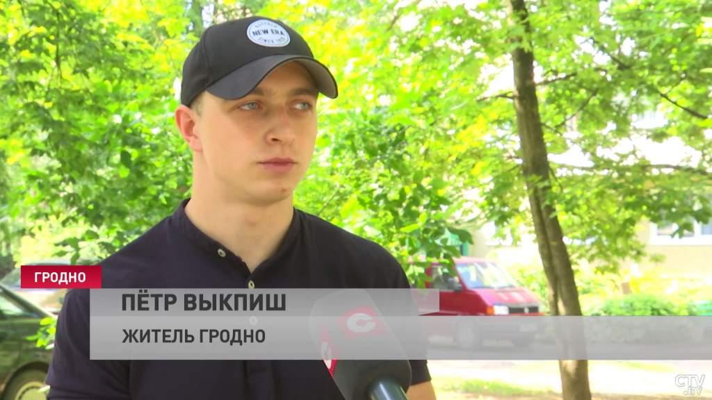 grodnenskiy_silach_28072020_13_3.jpg