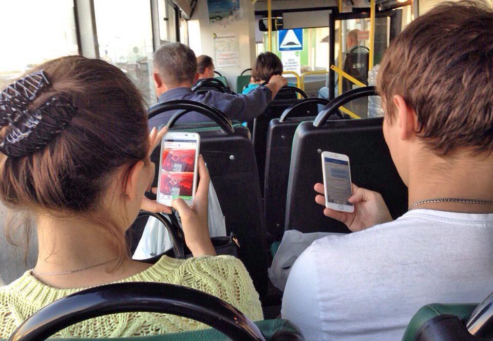 wifi-v-transporte.jpg