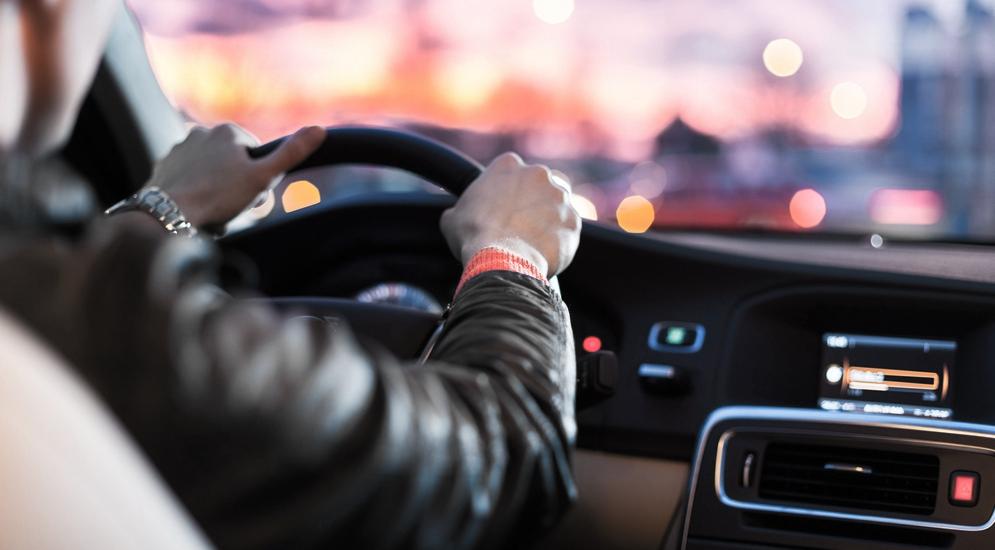 Можно ли водить автомобиль при гипертонии