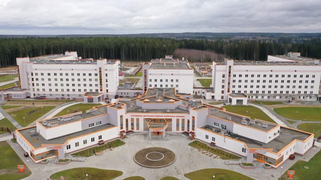 2020. Больница в Островце.jpeg
