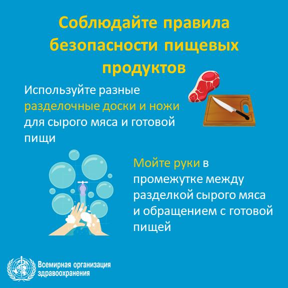 2019-ncov-infographic-6-ru.png