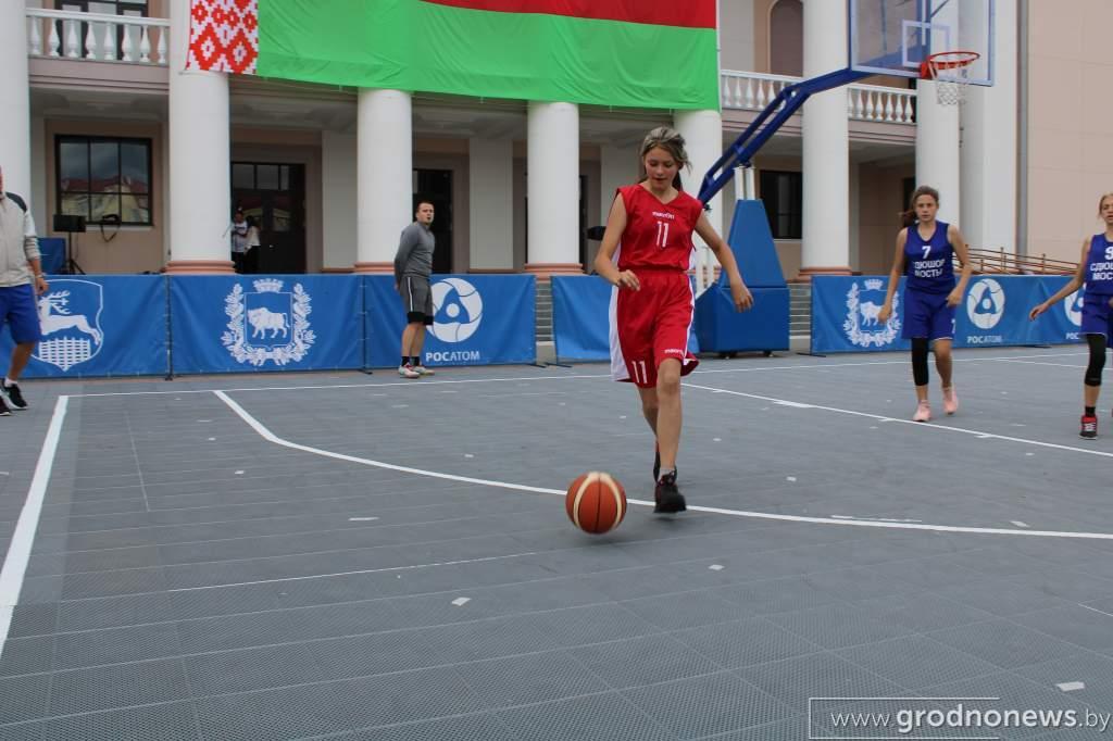 спорт 2