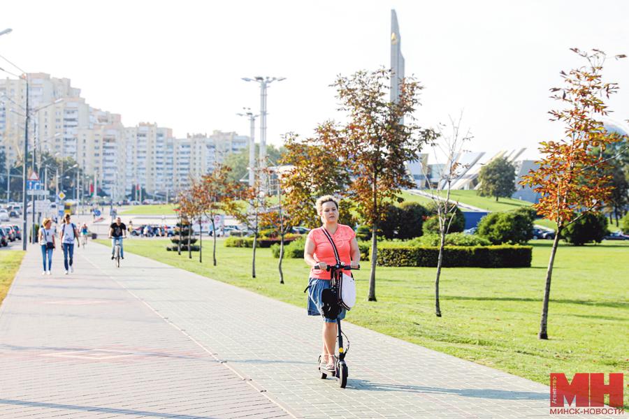Pavel-Rusak-1-of-8.jpg