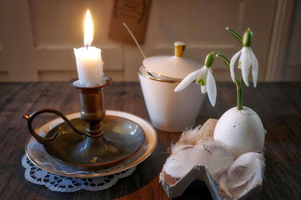 candle-2903006_1920.jpg