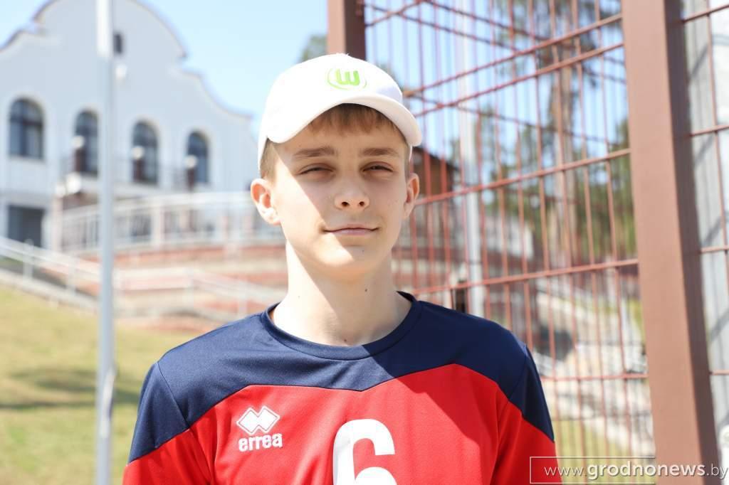 Евгений Лапко.JPG