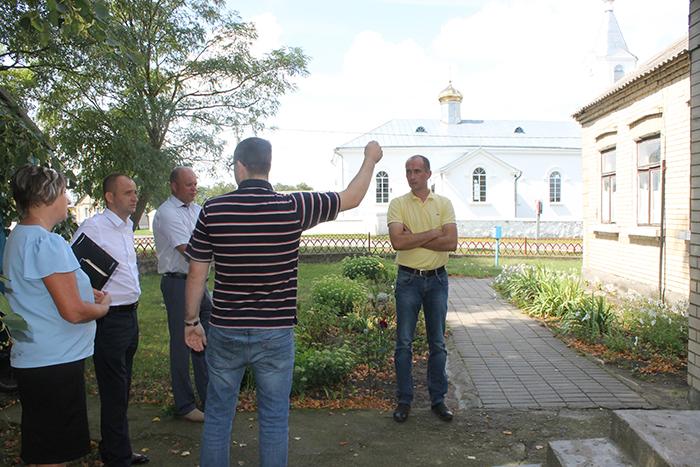 Встреча председателя с жителями Гудевич 020.jpg