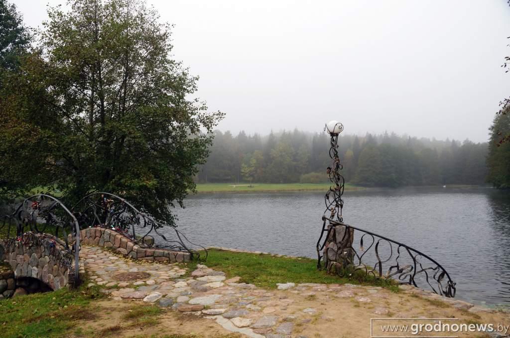 литовка_озеро (5).JPG