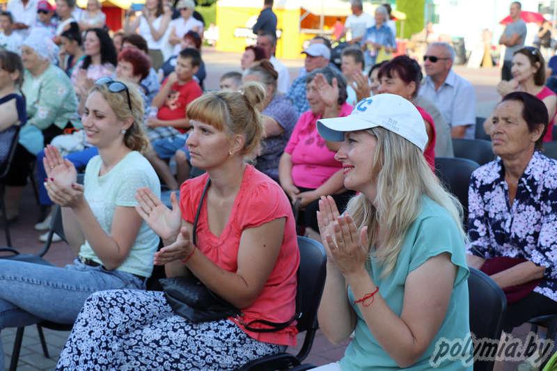 Международный-молодежный-фестиваль-Френдшип45.jpg
