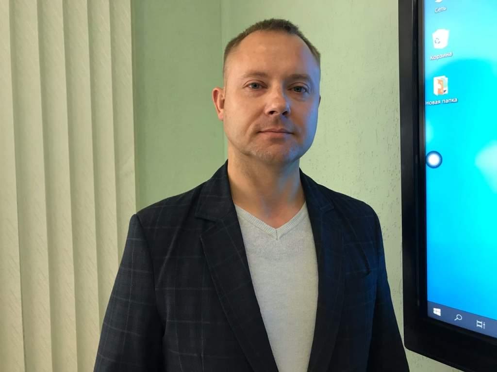Александр Хартоник.jpg