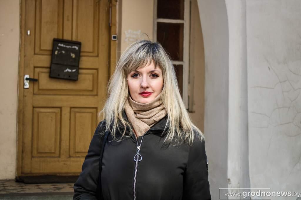 Наталья.jpg