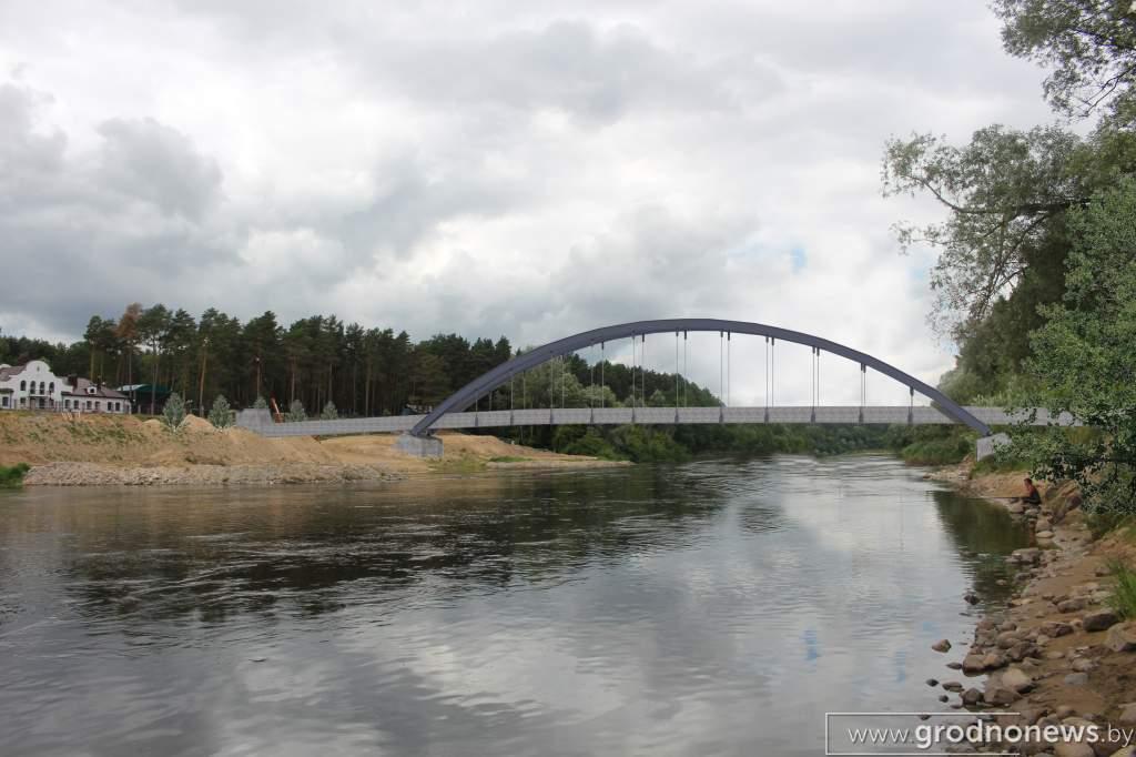 Новый мост (привал 2019).jpg