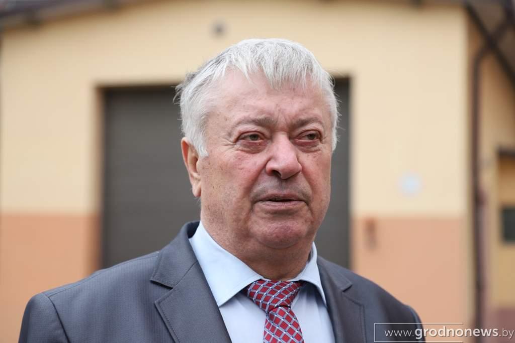 Ефременко.JPG