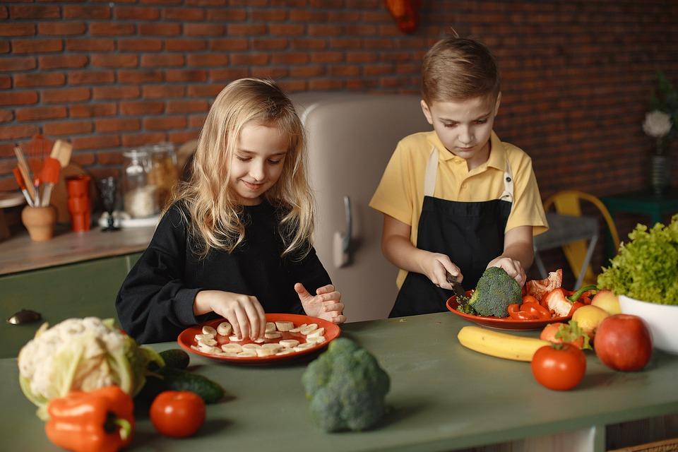 children-5626030_960_720.jpg