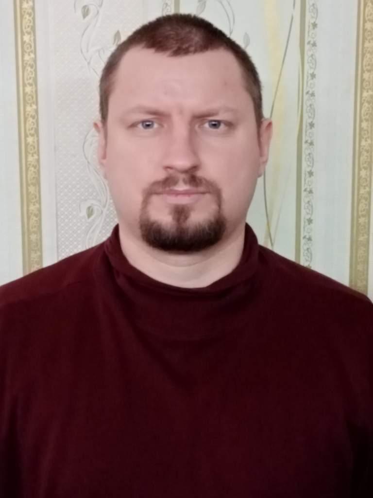 Воронцов.jpg
