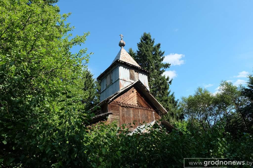 храм старообрядческий (1).JPG