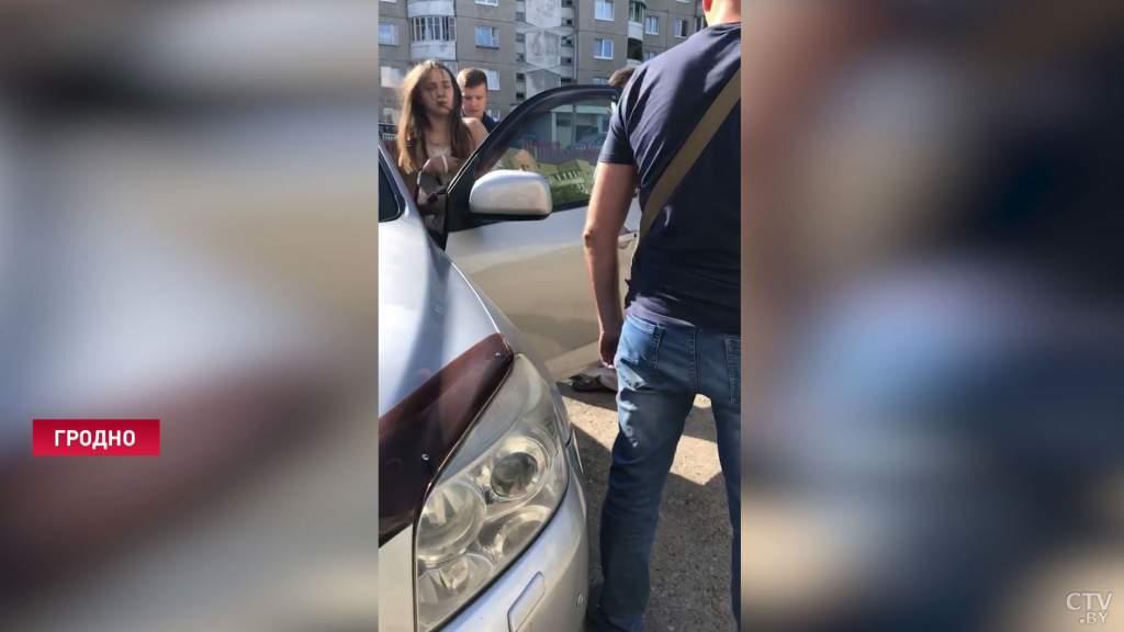 istoriya_kariny_malinovskoy_26092020_16_3.jpg