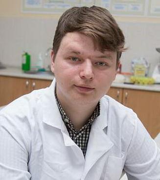 Илья Мехеенко.jpg