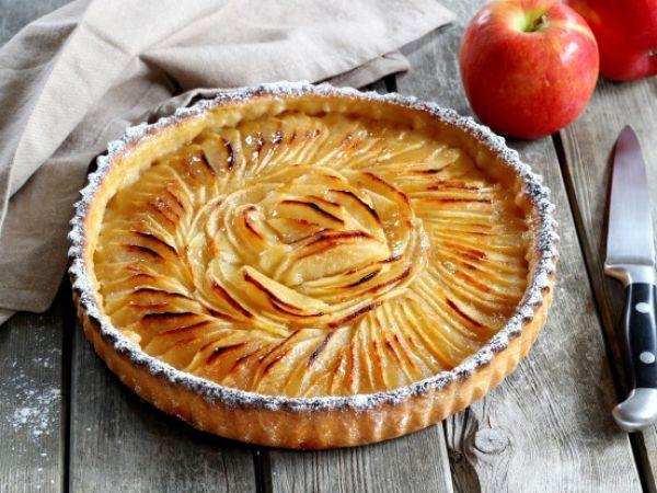 tarte-aux-pommes___600x450.jpg