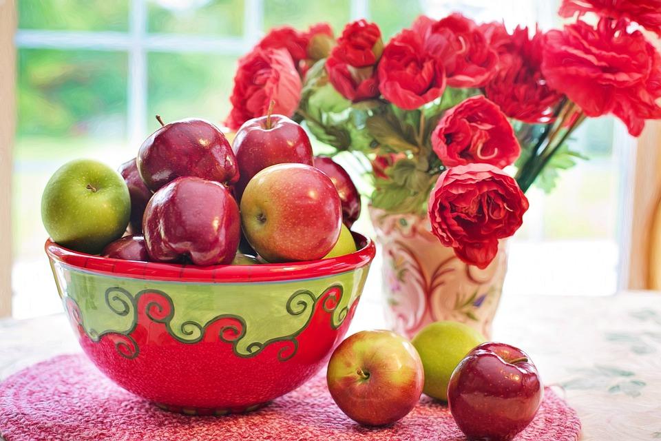 apples-2906457_960_720.jpg
