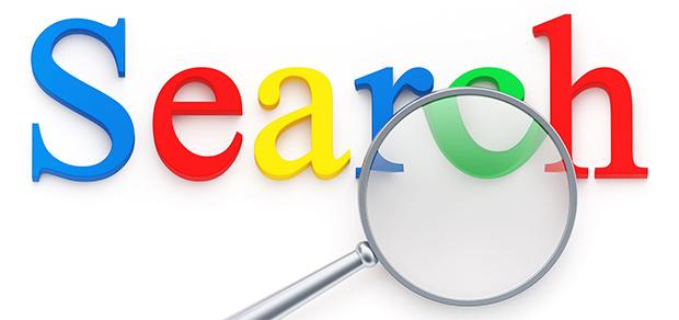 site-search.jpg