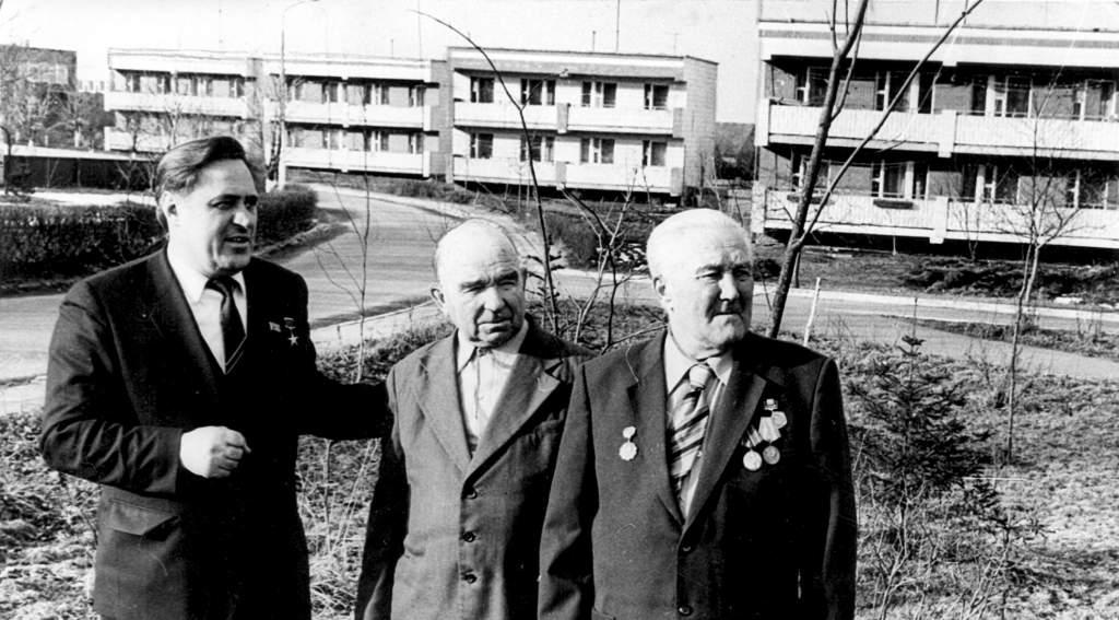 Премия Дубко - Школы и ВУЗы.jpg