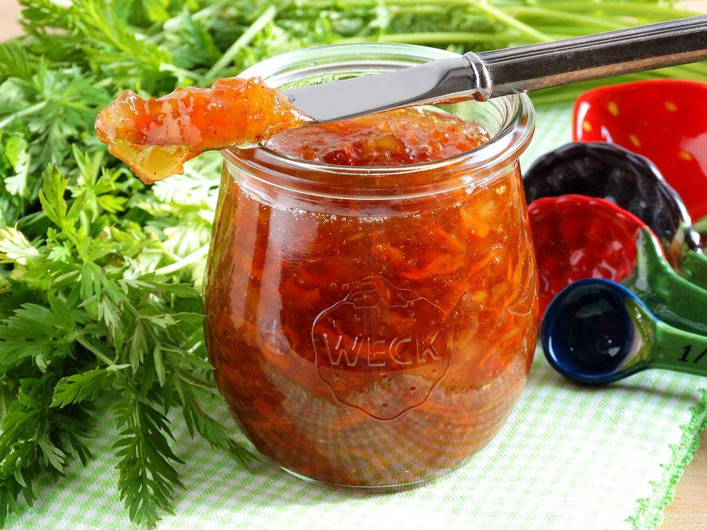 Carrot-Cake-Jam-5.jpg