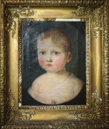 Детский-портрет-кн.-Стефании-Радзивилл-446x530.jpg