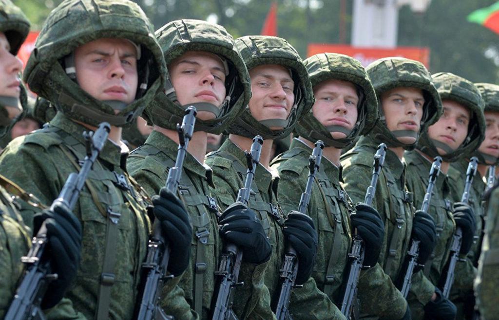 армия11-1024x658.jpg