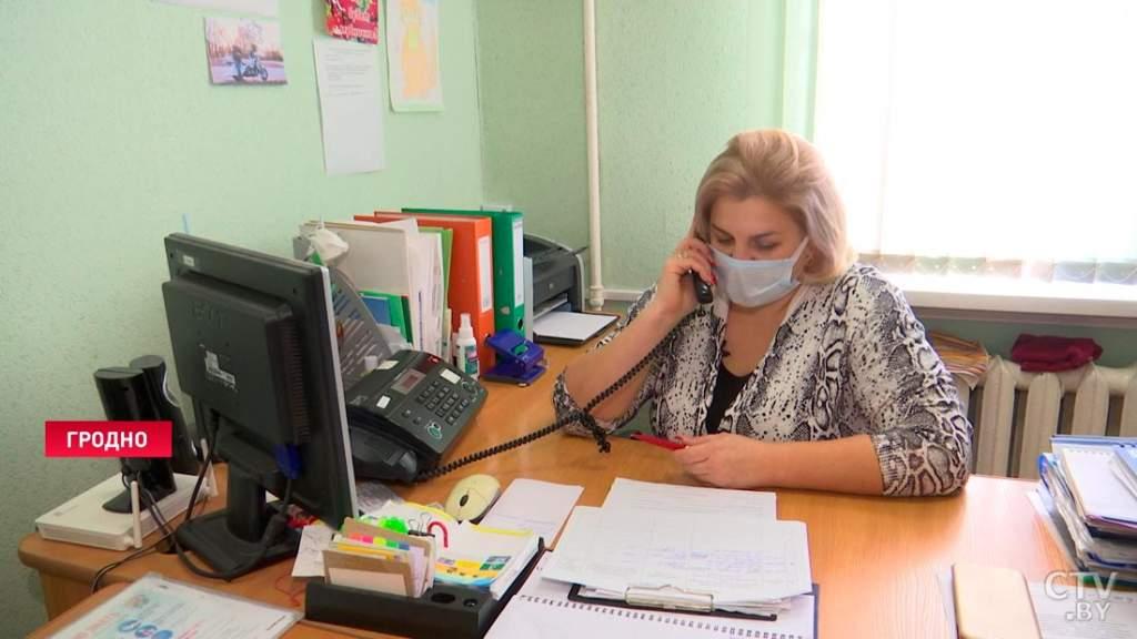 studenty-volontery_pomogayut_v_borbe_s_koronavirusom_21_11_2020_10.jpg