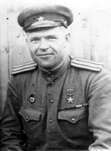 Данилович-Лебедев-в-1945-году.jpg