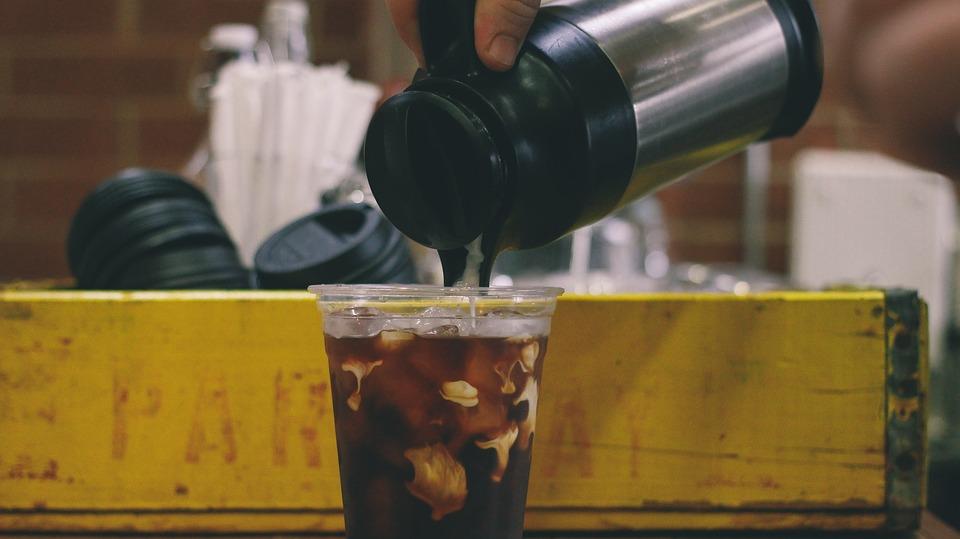 coffee-2582805_960_720.jpg