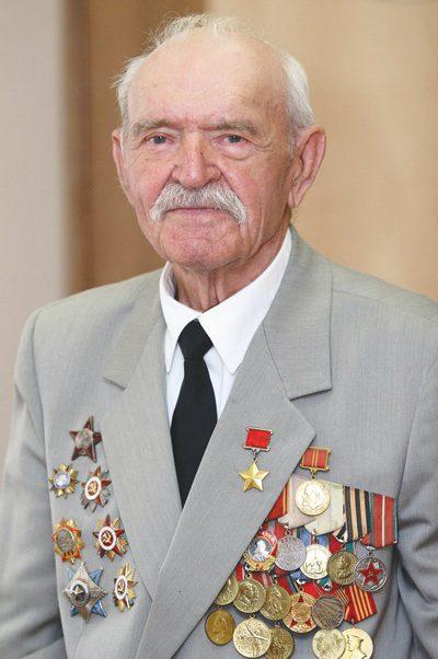Лебедев Иван Данилович 1916-2014.jpeg