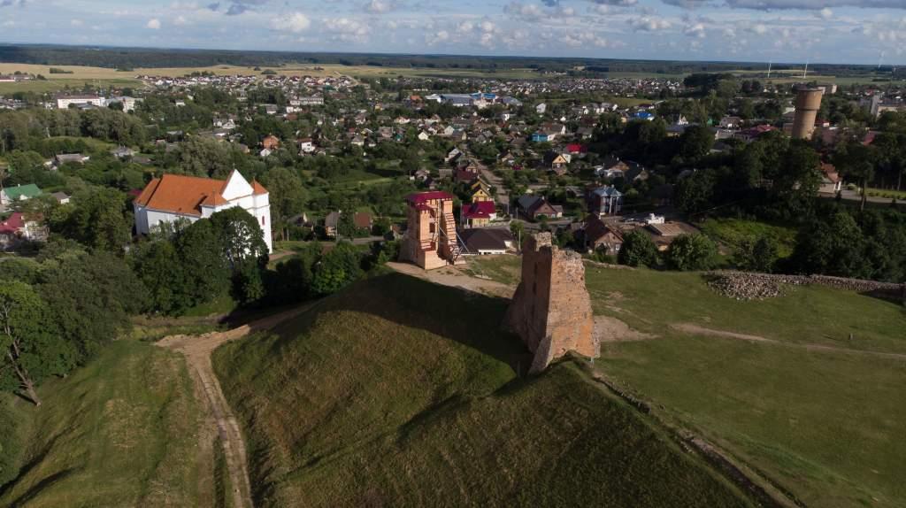 Новогрудский замок (2).jpg