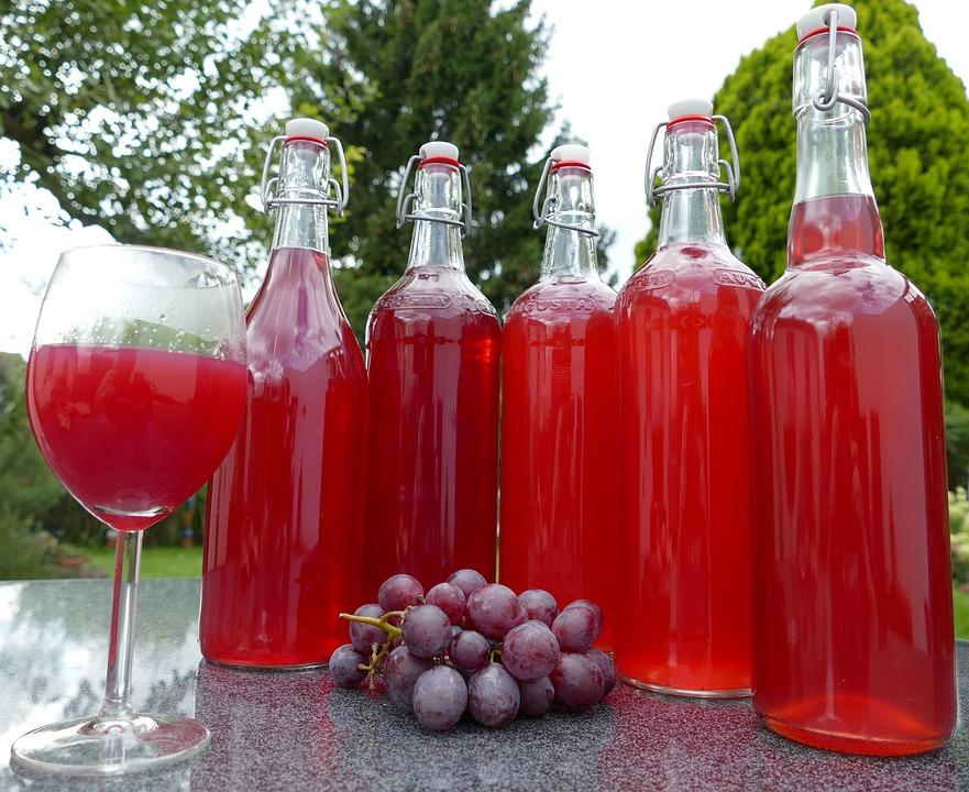 grape-juice-2758894_960_720.jpg