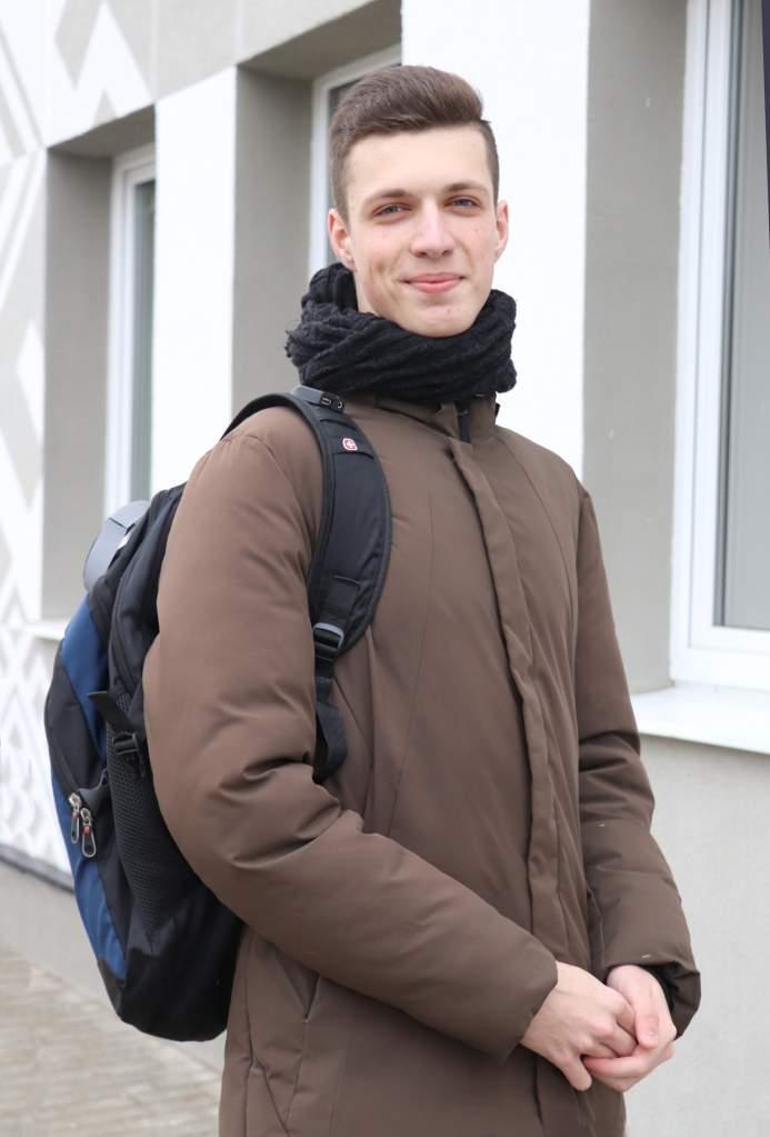Константин Мулица.jpg