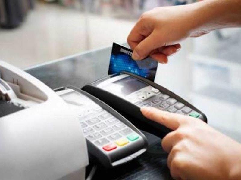 1575121032_cashless_payment.jpg