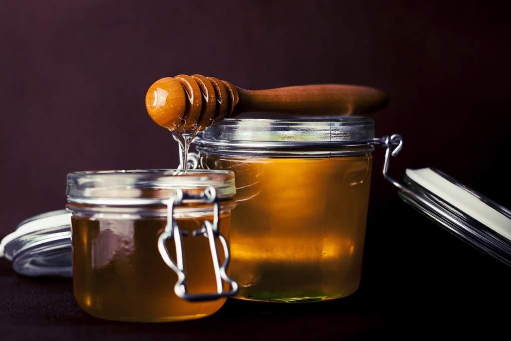 honey-823614_1280.jpg