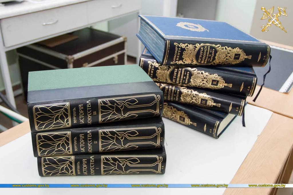 книги 2.jpg