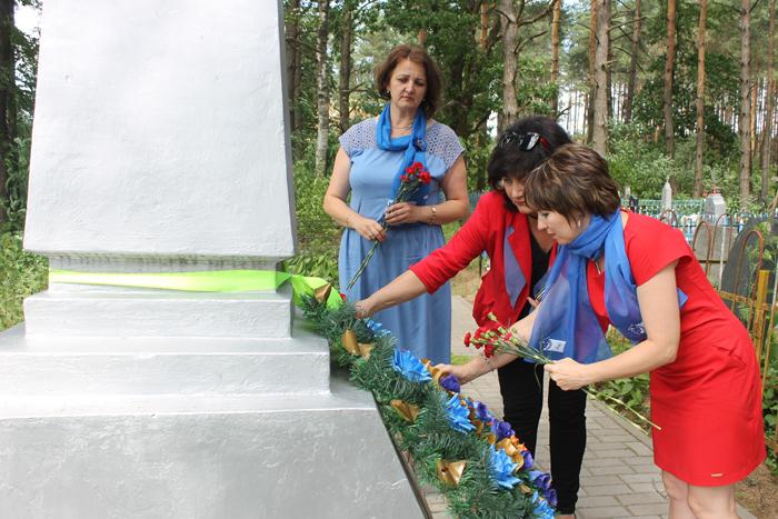 Акция Беларусь помнит 011(1).jpg