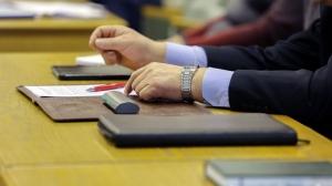 Ученые трех стран обсудили в Швеции вопросы безопасности БелАЭС