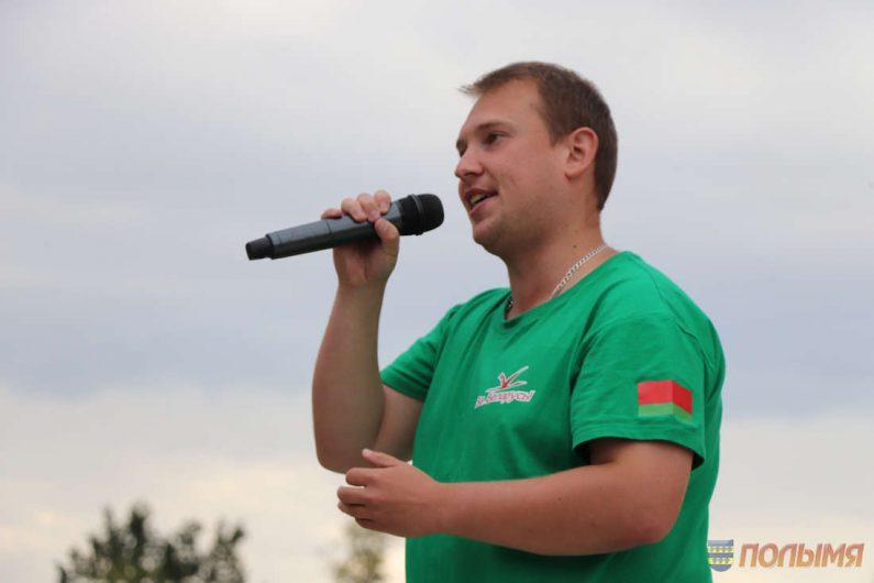 Акция-концерт-За-сильную-и-процветающую-Беларусь16-795x530.jpg