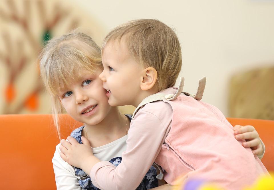 kids-2128810_960_720.jpg