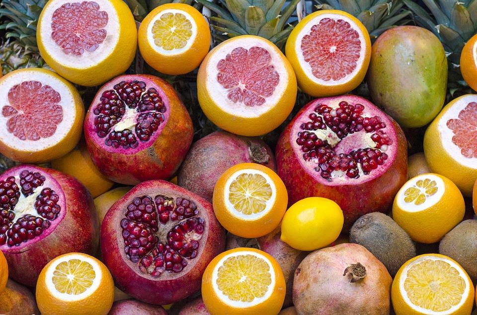 fruits-863072_960_720.jpg
