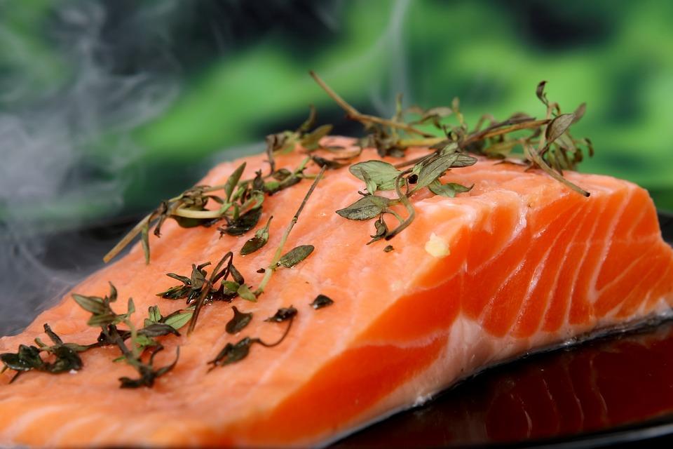 salmon-1238248_960_720.jpg