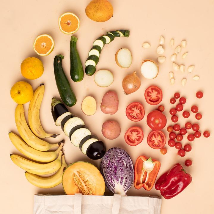 groceries-5216715_960_720.jpg