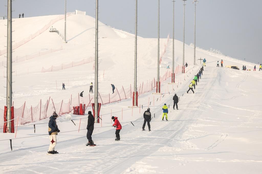 коробчицкий олимп зима.jpg