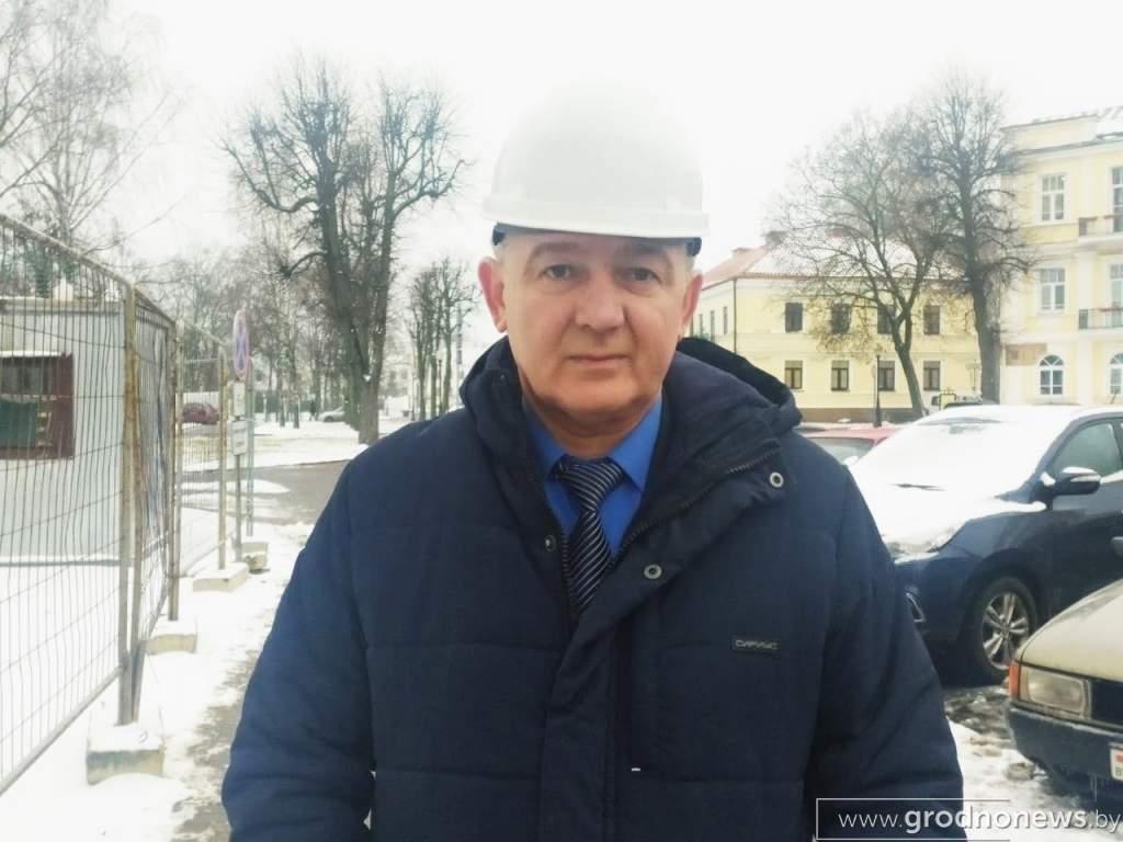 Андрей Болтач.jpg