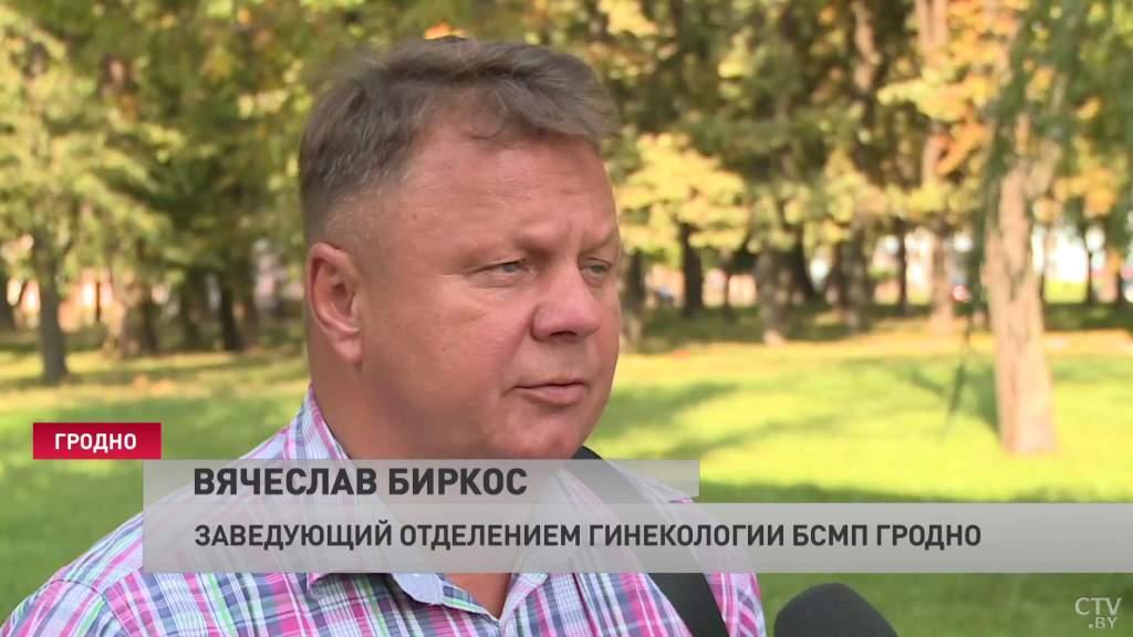 vyacheslav_birkos_26092020_16_1.jpg