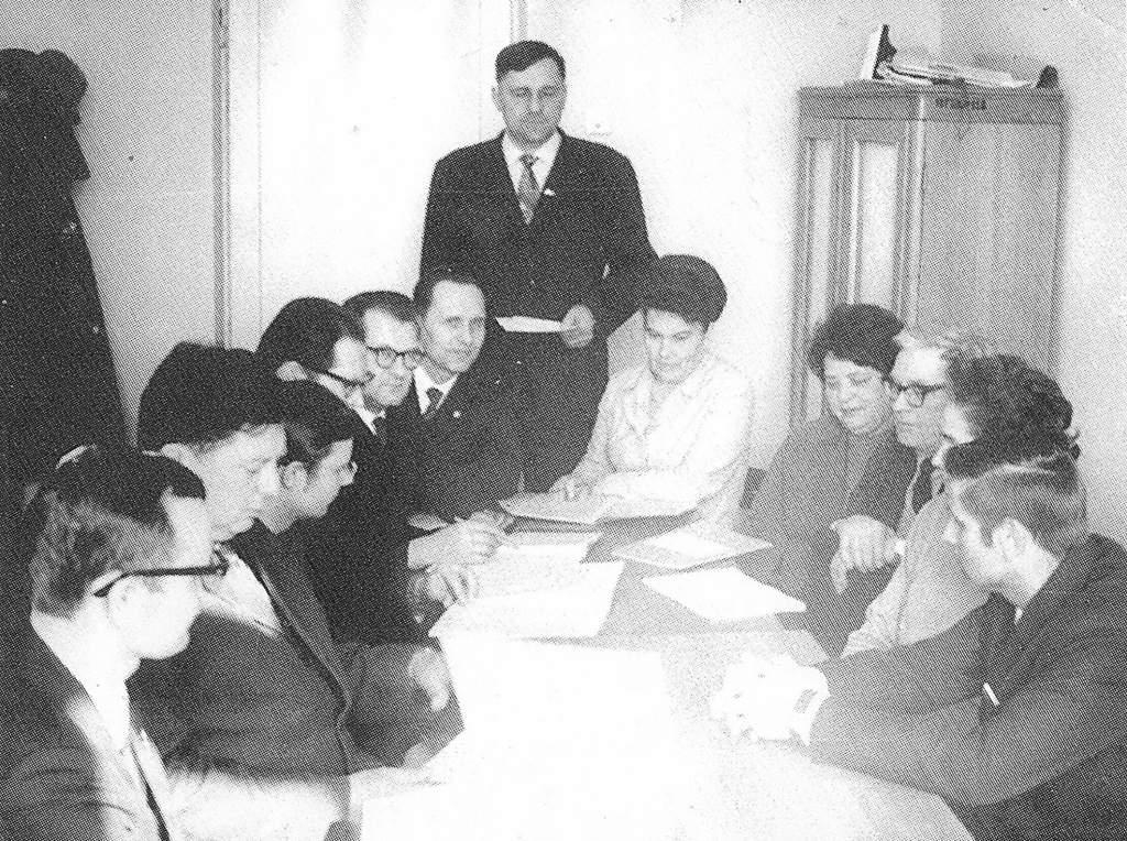 1974 г. Заседание совета физмата.jpg